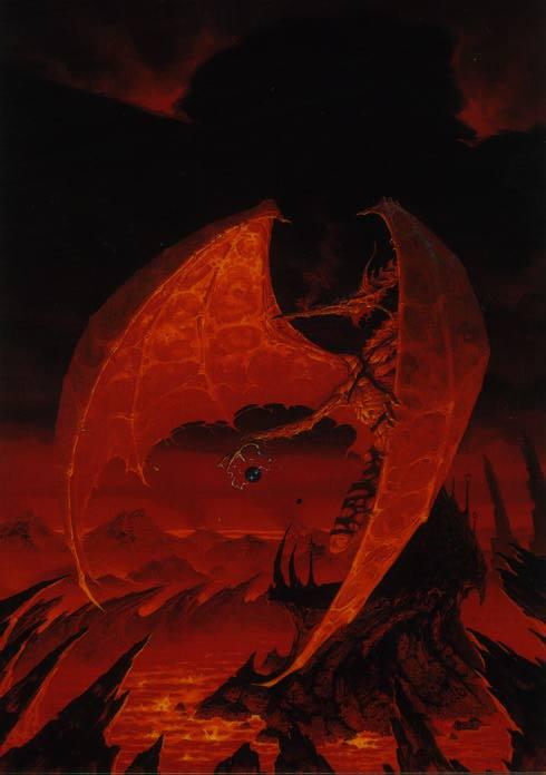dragon_of_fire3.jpg