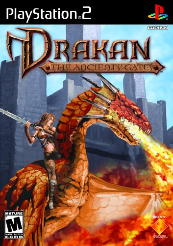 drakan_the_anceints_gates_cover.jpg